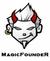 magicfounder