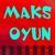 maks-oyun