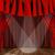 malatya-genclik-tiyatrosu