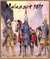 malazgirt1071-clan