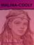 malina-cooly