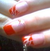 mandys-pretty-nails