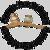 mannis-prachtfinken
