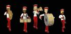marching-band-ostfriesland