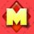 marcweb1