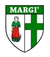 margi-calcio