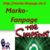 marko-fanpage