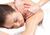 masajescristina