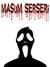 masum-serseri55