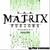 matrixcity