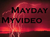 mayday-myvideo
