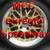 mcc-euregio-speedway
