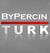 media-turk