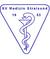 medizin-stralsund-tt