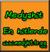 medyahit
