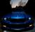 mein-e36-coupe