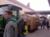 meissener-erntewagen