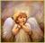 meleklerimizlebiz