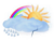 meteorolojiuzmani