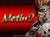 metin2-org-100epkazan
