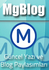Mgblog