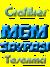 mgmsayfasigs