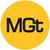 mgt-reklam