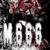 miedo666