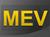 miempresavirtual