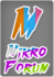mikroforum