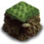 minecraft-mapping