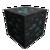 MinecraftIstGeil
