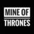MineOfThrones