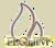 ministerios-elohim