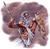 mitologia-historia