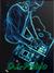 mixsound-radio