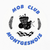 mobclubmontgesnois