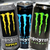 monster-energy-clan