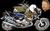 mopedtouren