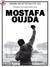 mostafaa