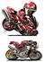 moto-tenerife