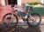 mountainbike-getafe
