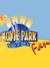 movieparkfan