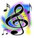 mp3-muzikdinle
