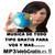 mp3webgratis