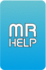 mr-help