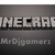 MrDjGamer2