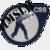 msl-css