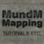 mundm-mapping