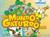 MundoGaturroWebOnline
